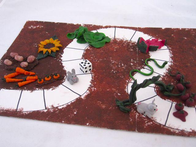 polymer clay board games polymer clay workshop
