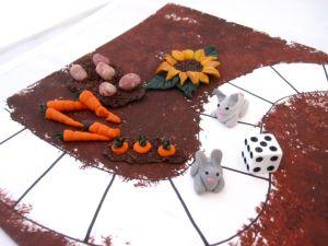 board game3