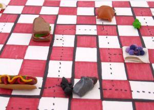 board game5