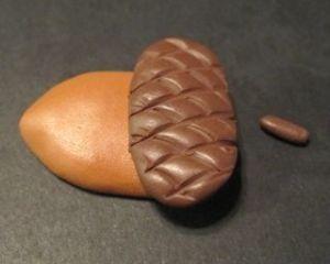acorn7