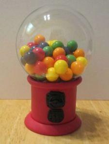 gum ball14
