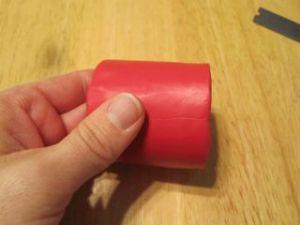 gum ball5