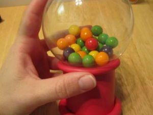 gum ball8