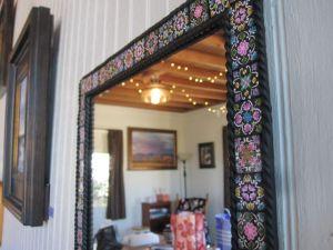 mirror13
