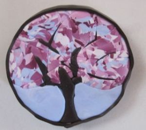 cherry tree7