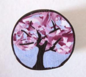 cherry tree8