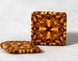 honey gemstone