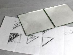mirror designs 1