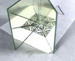 mirror designs 2