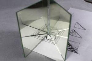 mirror designs 3