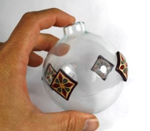 canework ornament1