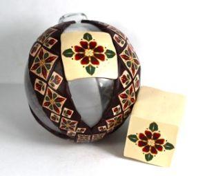 canework ornament10