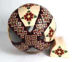 canework ornament12