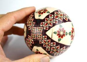 canework ornament13