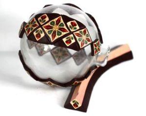canework ornament6