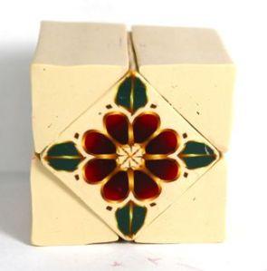 canework ornament9