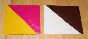 Four corner color blend instructions 1