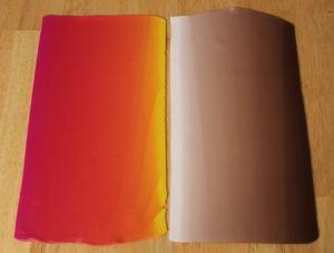 Four corner color blend instructions 2