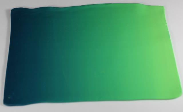 cool green blend2