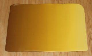 Yellow Skinner Blend