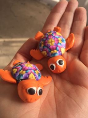 cane turtle2