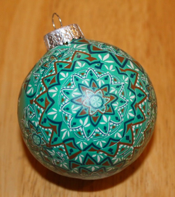 wreath ornament1