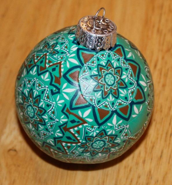 wreath ornament2