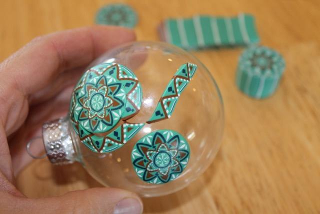 zentangle ornament1