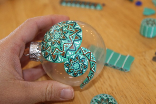 zentangle ornament2