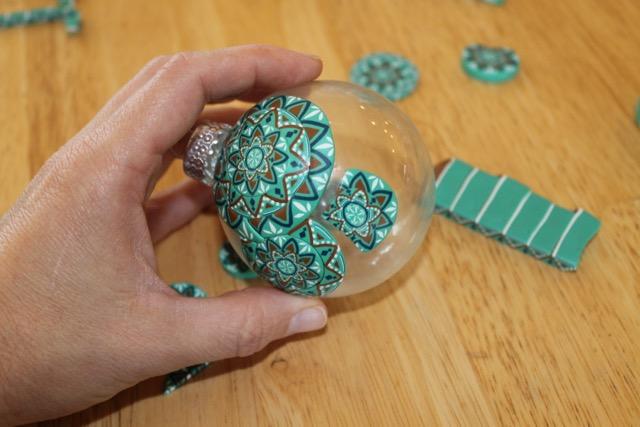 zentangle ornament3