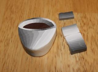 coffee cup 17