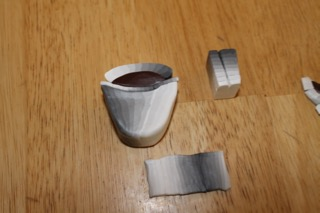 coffee cup13