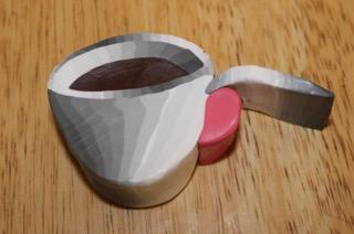 coffee cup18