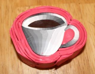 coffee cup21