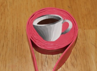 coffee cup23