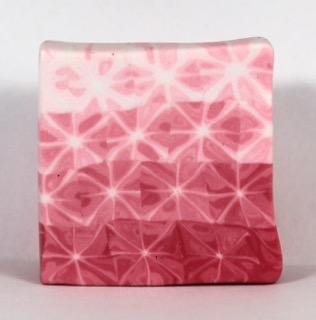 pink sparkle9